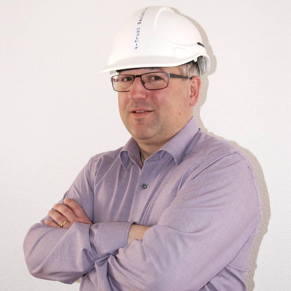 Stefan Sala-4Trust-Bauleitungen-1